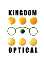 Kingdom Optics